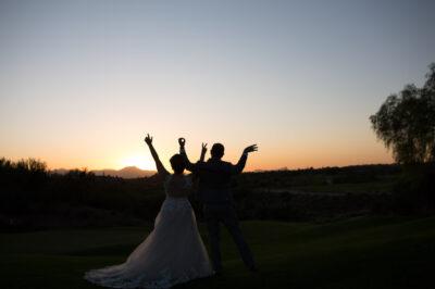 Westin-La-Paloma-Wedding-12