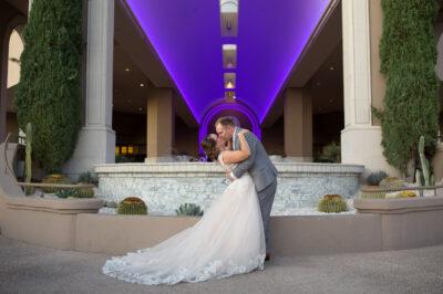 Westin-La-Paloma-Wedding-14