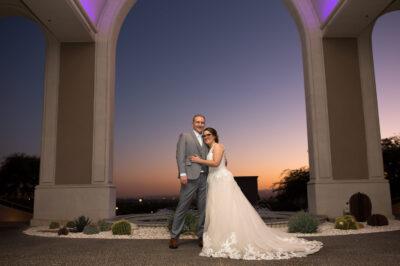 Westin-La-Paloma-Wedding-16