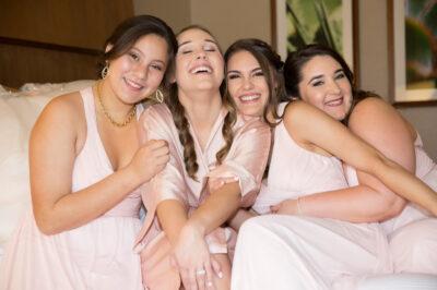 Westin-La-Paloma-Wedding-24