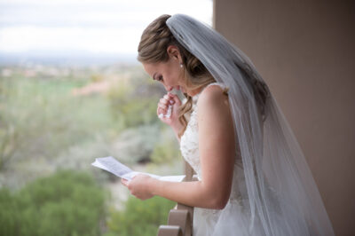 Westin-La-Paloma-Wedding-31