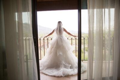 Westin-La-Paloma-Wedding-32