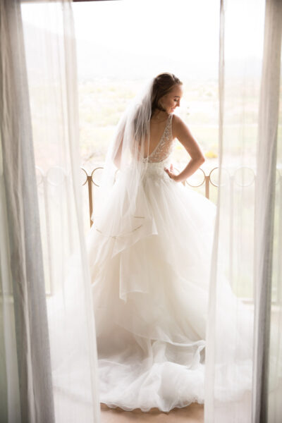 Westin-La-Paloma-Wedding-33
