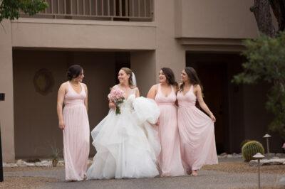 Westin-La-Paloma-Wedding-35