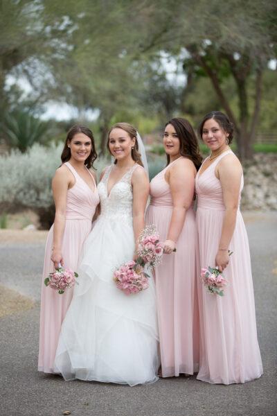 Westin-La-Paloma-Wedding-37