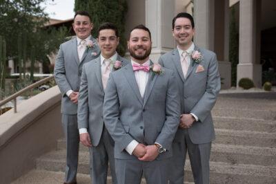 Westin-La-Paloma-Wedding-38