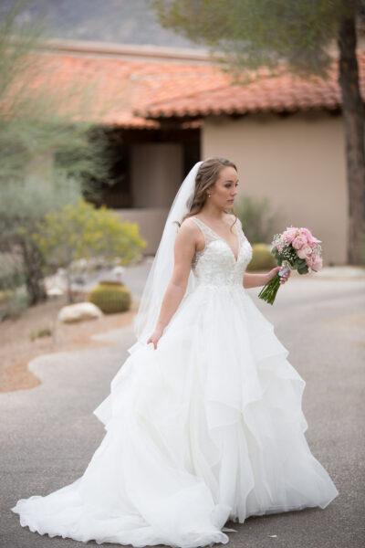 Westin-La-Paloma-Wedding-39