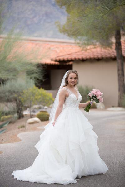 Westin-La-Paloma-Wedding-40