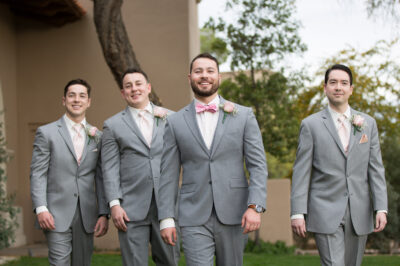 Westin-La-Paloma-Wedding-41