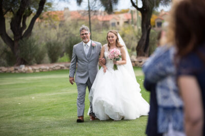 Westin-La-Paloma-Wedding-44
