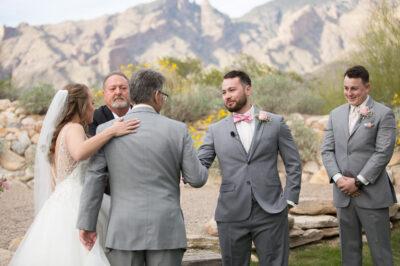 Westin-La-Paloma-Wedding-45