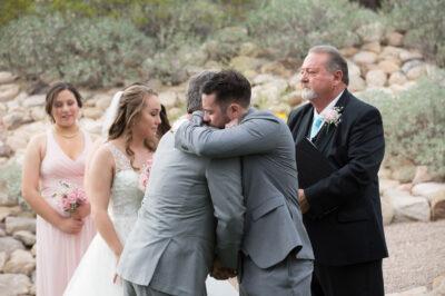 Westin-La-Paloma-Wedding-46