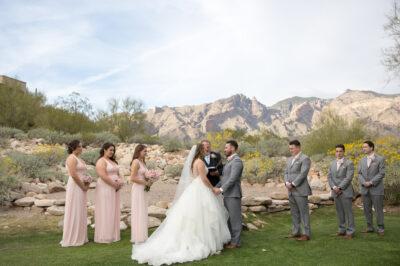 Westin-La-Paloma-Wedding-47
