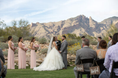 Westin-La-Paloma-Wedding-50
