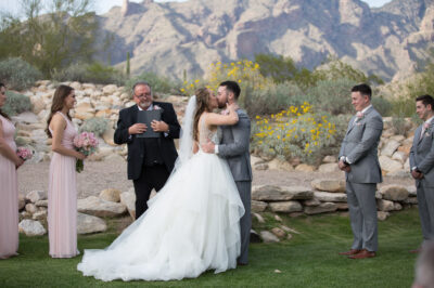 Westin-La-Paloma-Wedding-51
