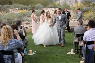 Westin-La-Paloma-Wedding-52