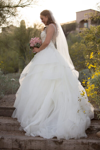 Westin-La-Paloma-Wedding-55