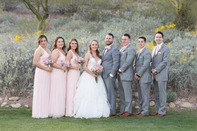 Westin-La-Paloma-Wedding-56