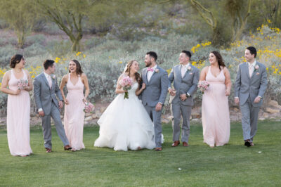 Westin-La-Paloma-Wedding-57