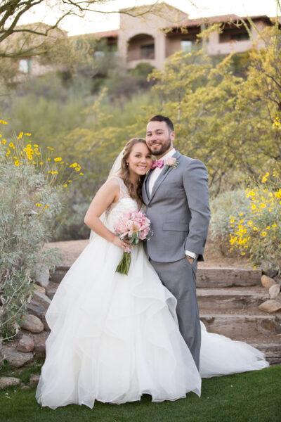 Westin-La-Paloma-Wedding-58