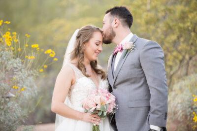 Westin-La-Paloma-Wedding-59