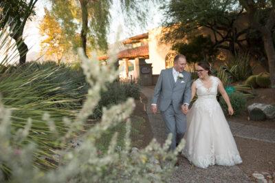 Westin-La-Paloma-Wedding-6