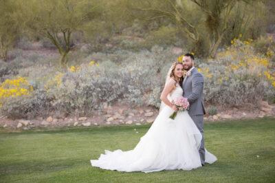 Westin-La-Paloma-Wedding-60
