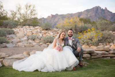 Westin-La-Paloma-Wedding-61