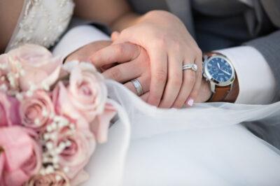 Westin-La-Paloma-Wedding-62