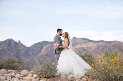Westin-La-Paloma-Wedding-63