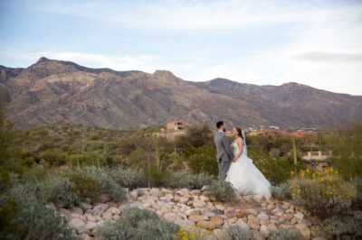 Westin-La-Paloma-Wedding-65