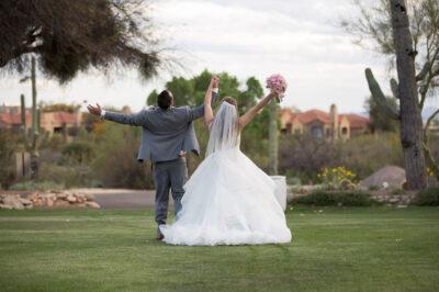 Westin-La-Paloma-Wedding-66