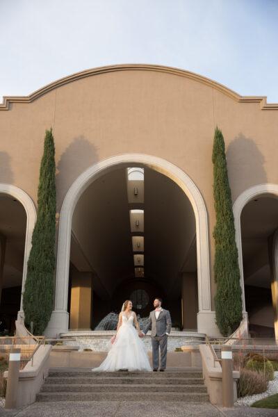 Westin-La-Paloma-Wedding-67