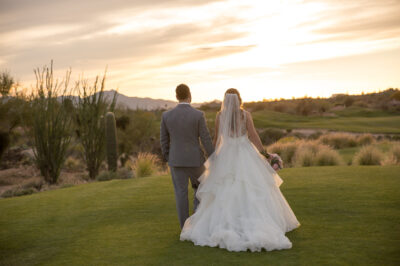 Westin-La-Paloma-Wedding-69