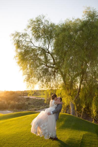 Westin-La-Paloma-Wedding-7