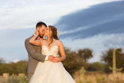Westin-La-Paloma-Wedding-70