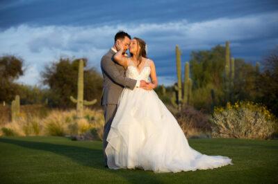 Westin-La-Paloma-Wedding-71