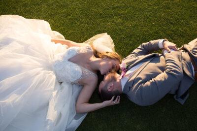 Westin-La-Paloma-Wedding-72
