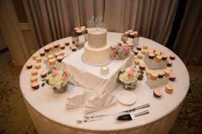 Westin-La-Paloma-Wedding-75