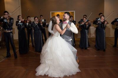 Westin-La-Paloma-Wedding-77