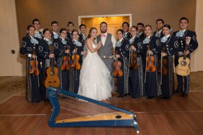 Westin-La-Paloma-Wedding-78