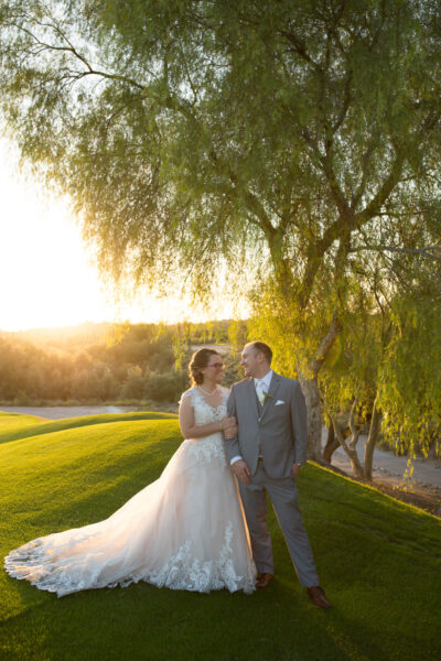 Westin-La-Paloma-Wedding-8
