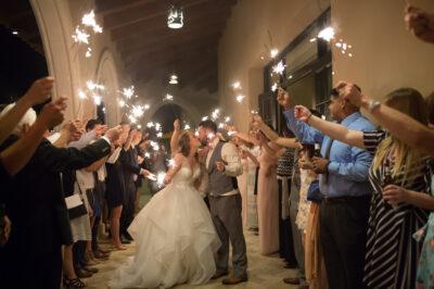 Westin-La-Paloma-Wedding-81