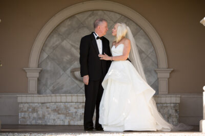 Westin-La-Paloma-Wedding-83