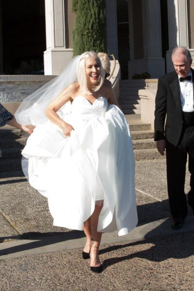 Westin-La-Paloma-Wedding-84