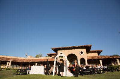 Westin-La-Paloma-Wedding-87