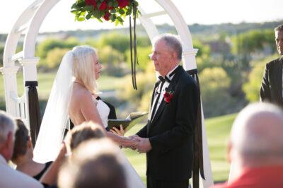 Westin-La-Paloma-Wedding-88