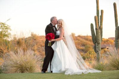 Westin-La-Paloma-Wedding-90