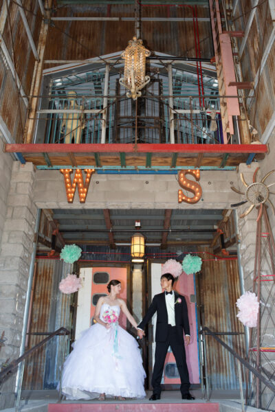 Whistle-Stop-Depot-Wedding-11