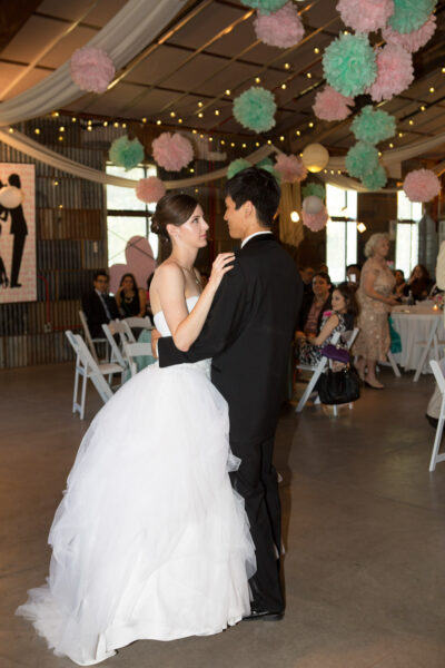 Whistle-Stop-Depot-Wedding-15